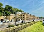 Vente Bureaux 216m² Metz (57000) - Photo 9