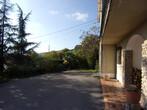 Sale House 7 rooms 158m² Aubenas (07200) - Photo 6