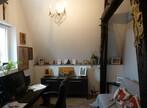 Vente Maison 8 pièces 217m² Nogent-le-Roi (28210) - Photo 8