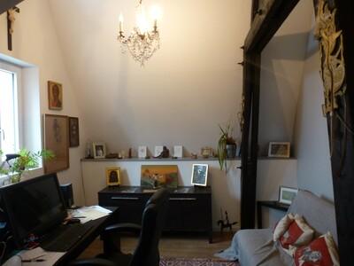 Sale House 8 rooms 217m² Nogent-le-Roi (28210) - Photo 8