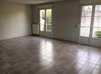 Location Maison 5 pièces 121m² Rambouillet (78120) - Photo 2