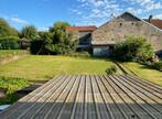 Vente Maison 8 pièces 1m² Meurcourt (70300) - Photo 2
