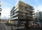 Location Appartement 2 pièces 52m² Grenoble (38000) - Photo 12