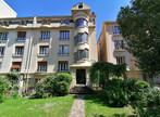 Location Appartement 4 pièces 107m² Chamalières (63400) - Photo 1