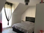 Vente Appartement 4 pièces 63m² Le Plessis-Pâté (91220) - Photo 4
