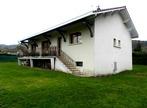 Vente Maison 7 pièces 196m² Tullins (38210) - Photo 2