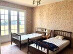 Vente Maison 4 pièces 87m² Les Sables-d'Olonne (85100) - Photo 6