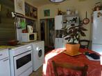 Vente Maison 6 pièces 125m² Le Teil (07400) - Photo 5