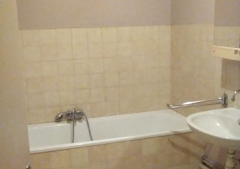 Location Appartement 2 pièces 59m² Thizy (69240) - photo 2