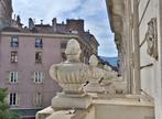 Vente Appartement 7 pièces 205m² Grenoble (38000) - Photo 4