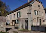 Location Maison 5 pièces 97m² Luxeuil-les-Bains (70300) - Photo 1