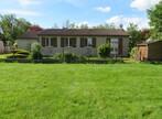 Vente Maison 102m² Peschadoires (63920) - Photo 3