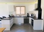 Vente Maison 5 pièces 118m² Corbelin (38630) - Photo 4