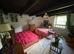 Sale House 4 rooms 122m² Luxeuil-les-Bains (70300) - Photo 10