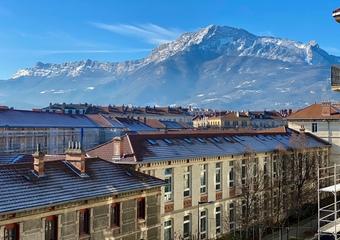 Vente Appartement 6 pièces 190m² Grenoble (38000) - Photo 1