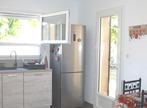 Vente Maison 5 pièces 98m² Cavaillon (84300) - Photo 6