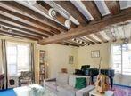 Vente Appartement 5 pièces 122m² Paris 05 (75005) - Photo 2