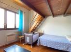 Vente Maison 6 pièces 160m² Voiron (38500) - Photo 9