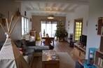 Vente Maison 7 pièces 120m² Marcilloles (38260) - Photo 5