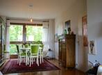 Vente Appartement 5 pièces 86m² Metz (57000) - Photo 5