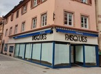 Vente Local commercial 375m² SELESTAT - Photo 1