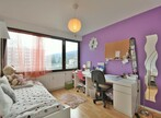 Vente Appartement 4 pièces 94m² Gaillard (74240) - Photo 7