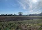 Vente Terrain 1 200m² Effiat (63260) - Photo 4