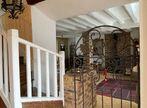Vente Maison Saint-Vrain (91770) - Photo 4