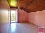 Vente Maison 4 pièces 100m² Gaillard (74240) - Photo 17
