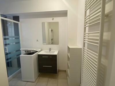 Location Appartement 3 pièces 60m² Saint-Chamond (42400) - Photo 12