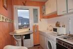 Location Appartement 2 pièces 42m² Sassenage (38360) - Photo 1