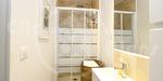 Sale Apartment 6 rooms 104m² Versailles (78000) - Photo 7