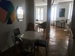 Location Appartement 3 pièces 74m² Paris 10 (75010) - Photo 3