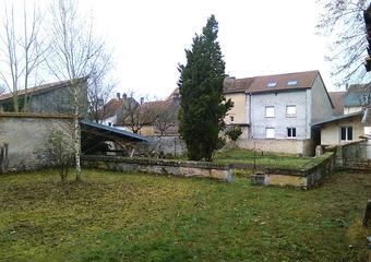 Vente Immeuble 16 pièces 371m² Neufchâteau (88300) - Photo 1
