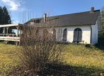 Vente Maison 7 pièces 125m² Luxeuil Les Bains - Photo 3