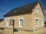 Vente Maison 7 pièces 156m² Meigné-le-Vicomte (49490) - Photo 12
