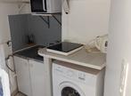 Renting Apartment 1 room 12m² Rambouillet (78120) - Photo 2