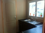 Vente Appartement 40m² Étaples (62630) - Photo 2