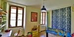 Vente Maison 6 pièces 150m² Habère-Poche (74420) - Photo 26