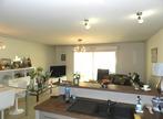 Vente Appartement 3 pièces 90m² Voiron (38500) - Photo 2