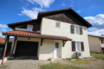 Sale House 6 rooms 102m² Crolles (38920) - Photo 2