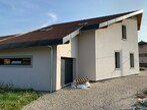 Vente Maison 5 pièces 131m² Reignier (74930) - Photo 4
