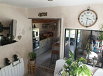 Sale House 3 rooms 70m² Brimeux (62170) - Photo 10