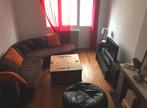 Location Appartement 3 pièces 64m² Agen (47000) - Photo 4