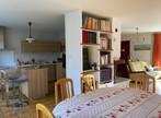 Vente Maison 7 pièces 133m² Meylan (38240) - Photo 6