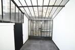 Sale Apartment 5 rooms 94m² Grenoble (38000) - Photo 6