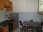 Location Appartement 2 pièces 34m² Vaulx-en-Velin (69120) - Photo 4