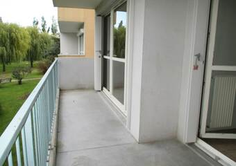 Location Appartement 3 pièces 67m² Saint-Symphorien-d'Ozon (69360) - Photo 1
