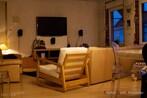Vente Maison 300m² Faches-Thumesnil (59155) - Photo 4