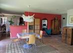 Sale House 6 rooms 180m² Lauris (84360) - Photo 4